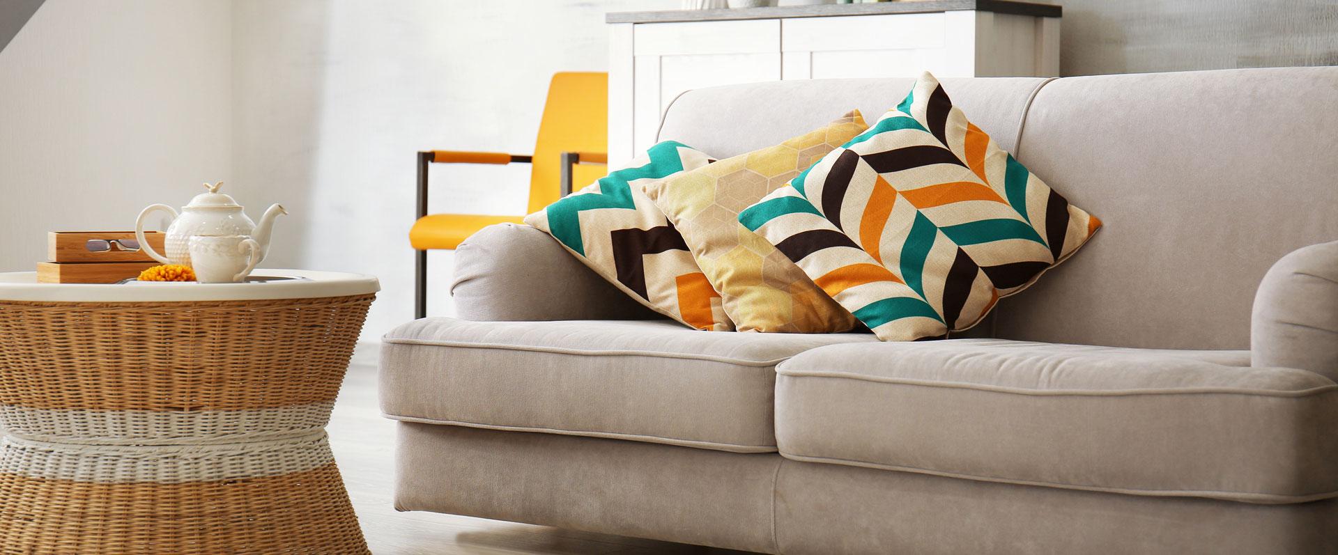 Rj S Carpet Upholstery Cleaning Casper Wy Rug Upholstery